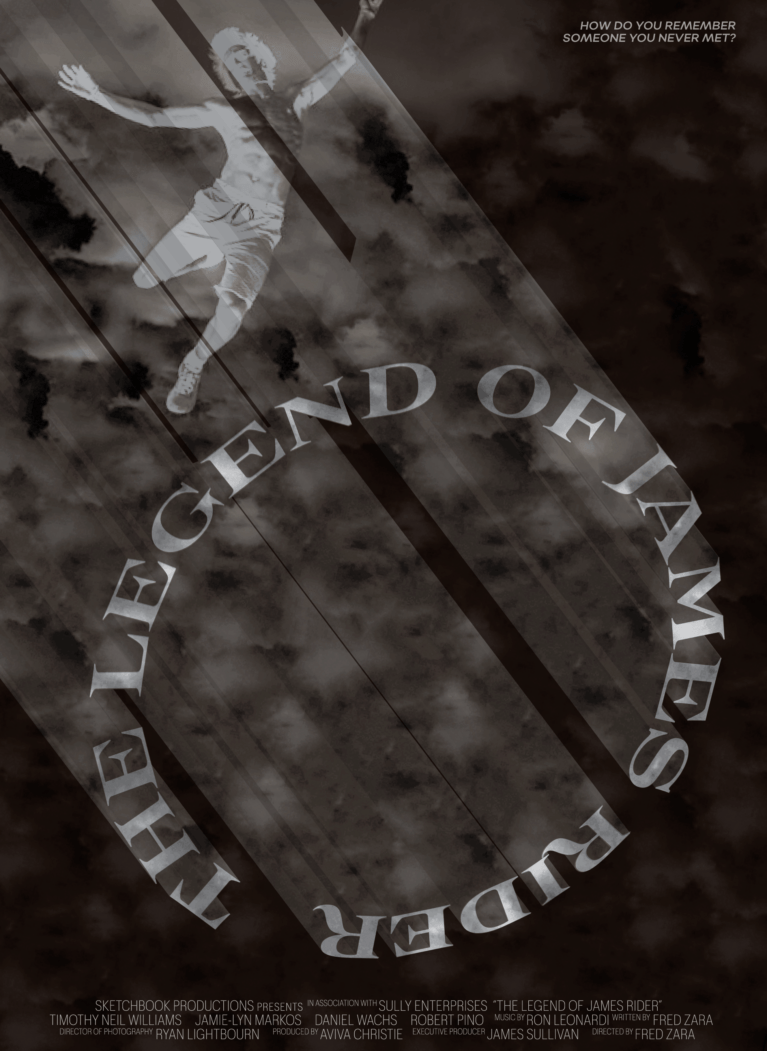 legend-of-james-rider-christina-dangelo-graphic-designer-e1508021709481.png