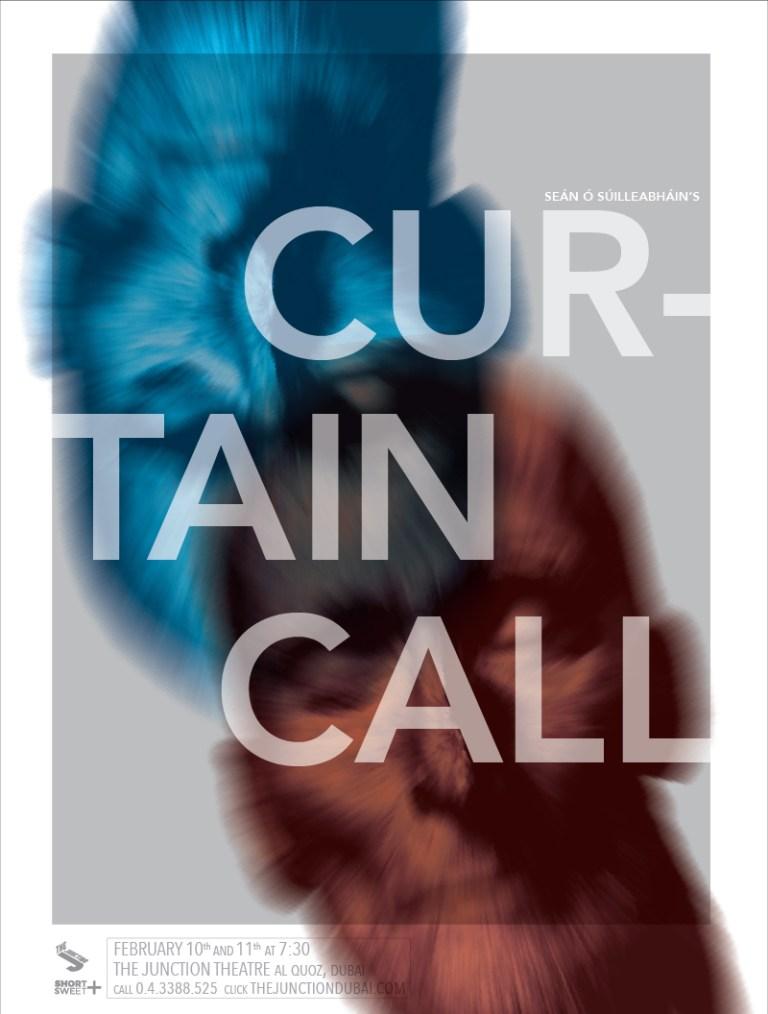 web-curtain-call-poster-dubai.jpg