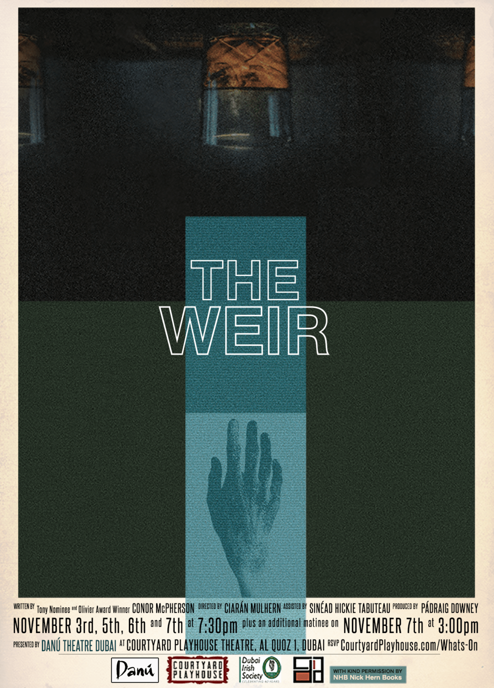 The-Weir-Poster-DUBAI.png
