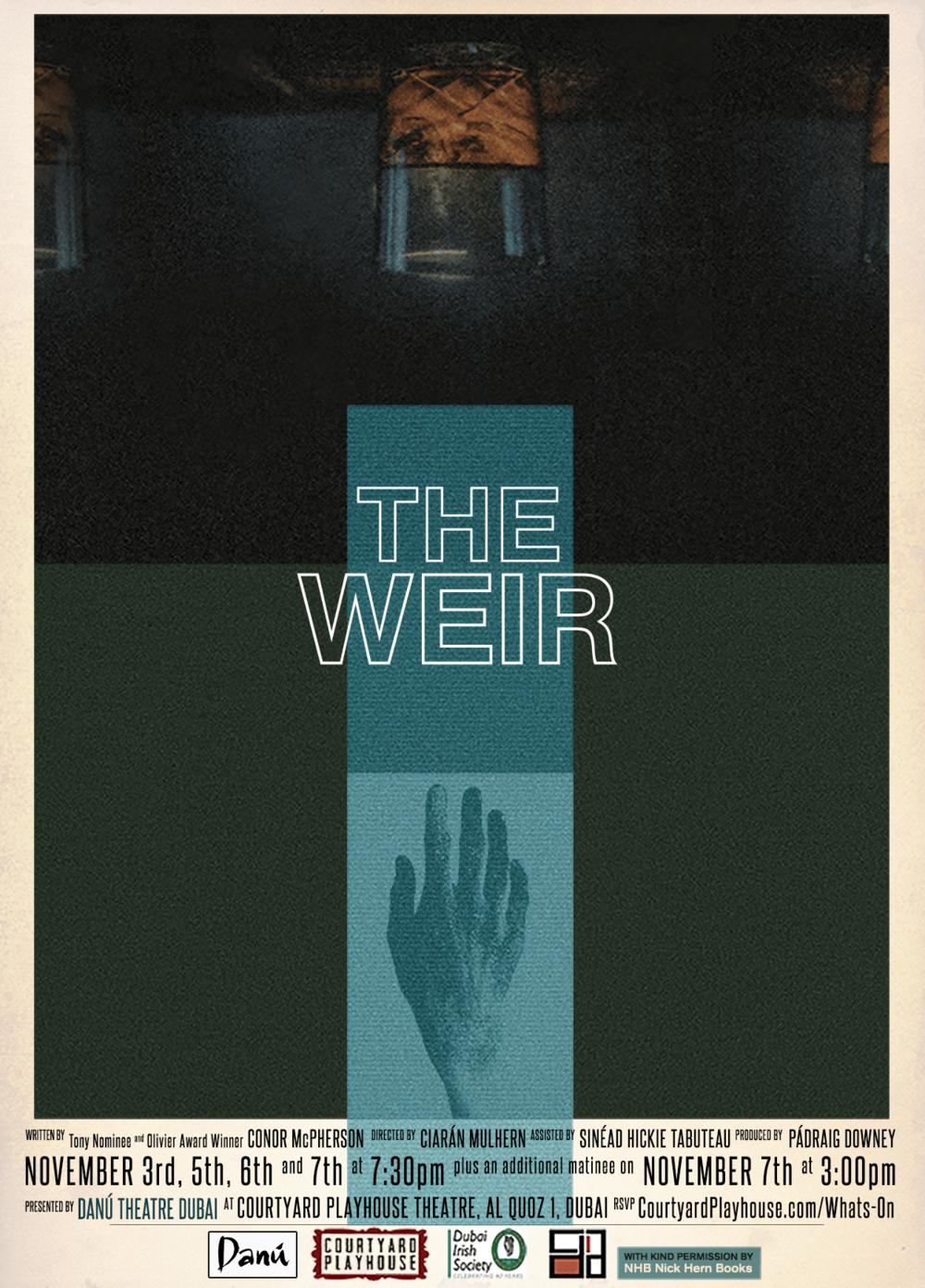 The-Weir-Poster-DUBAI.png