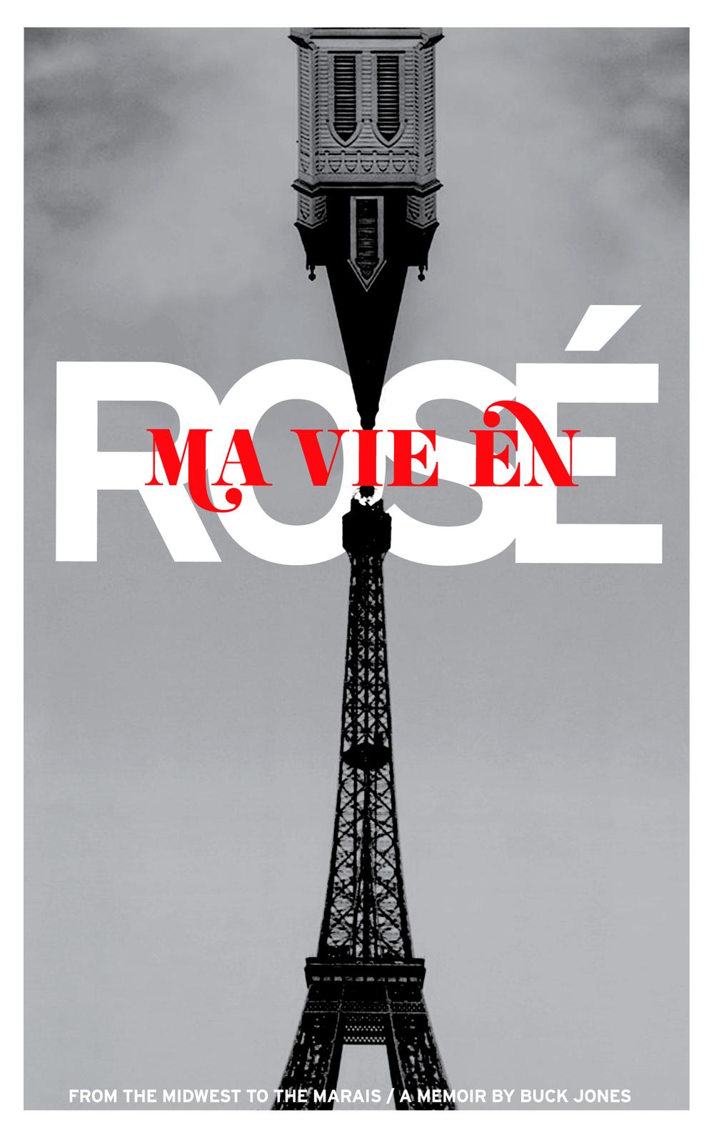 Ma-Vie-En-Rose-WEB.png
