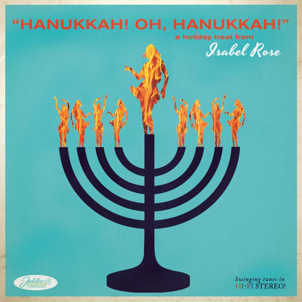 hanukkah-album-cover-isabel-rose chrisitna d'angelo designer.jpg