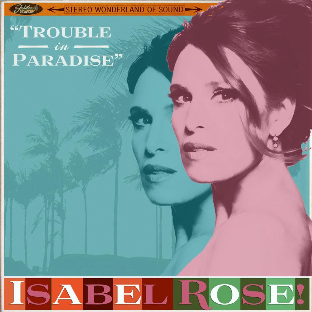isabel-rose-singer.jpg