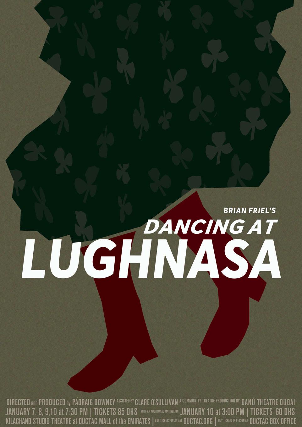Dancing-at-lughnasa-poster-dubai.jpg