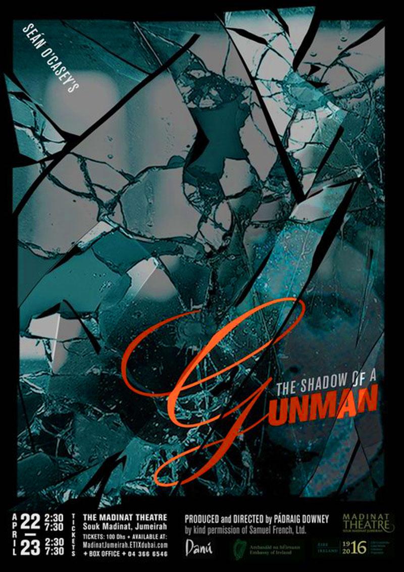 the-shadow-of-a-gunman-poster-theatre-madinat-dubai.jpg