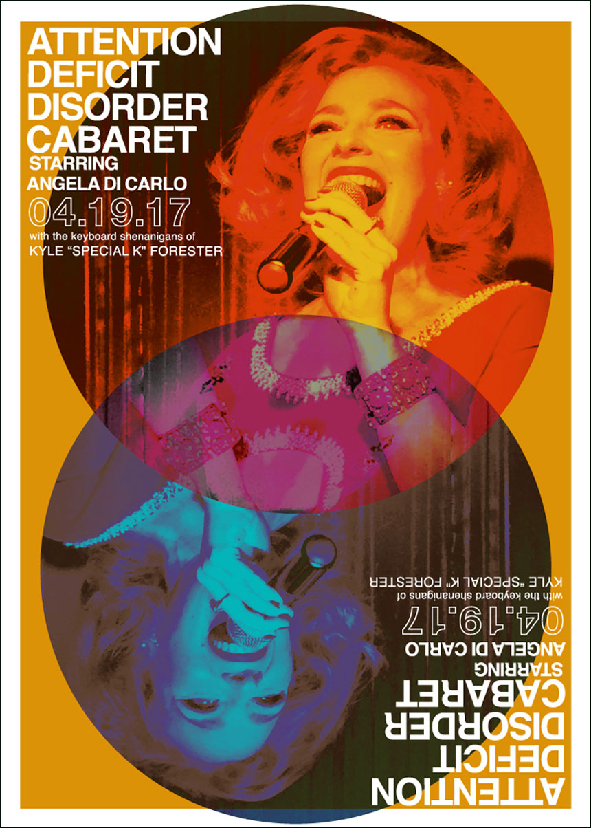 angela-di-carlo-add-cabaret-sid-gold's-request-room-.jpg