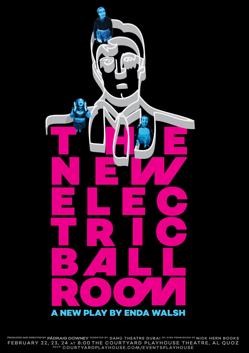 the-new-electric-ballroom-01.19.18-WEB.jpg