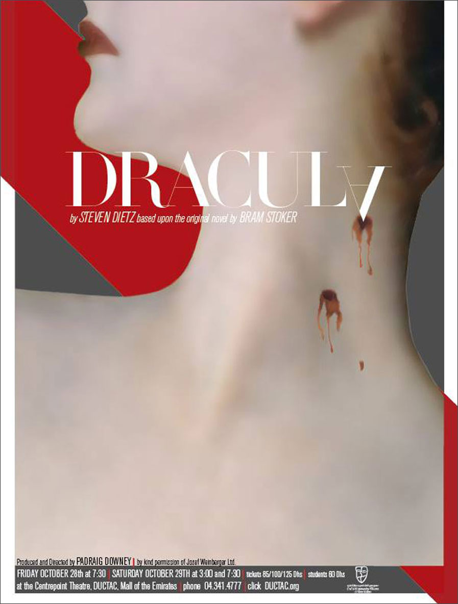 dracula-poster-christina-d'angelo-.jpg