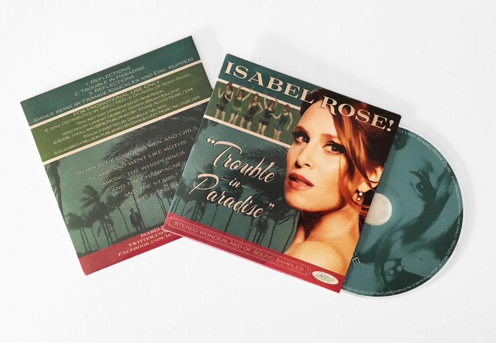 isabel-rose-christina-d'angelo-cd.jpg
