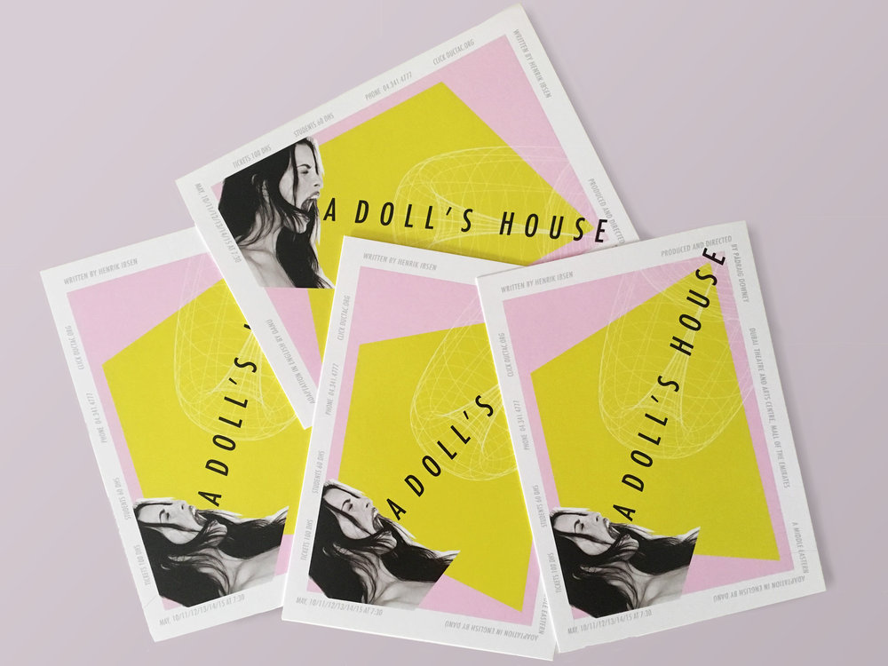 a-doll's-house-poster-postcards.jpg