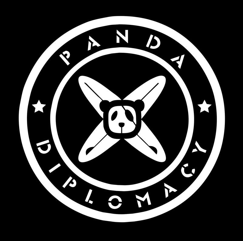 panda-diplomacy-logo-surfboards.jpg