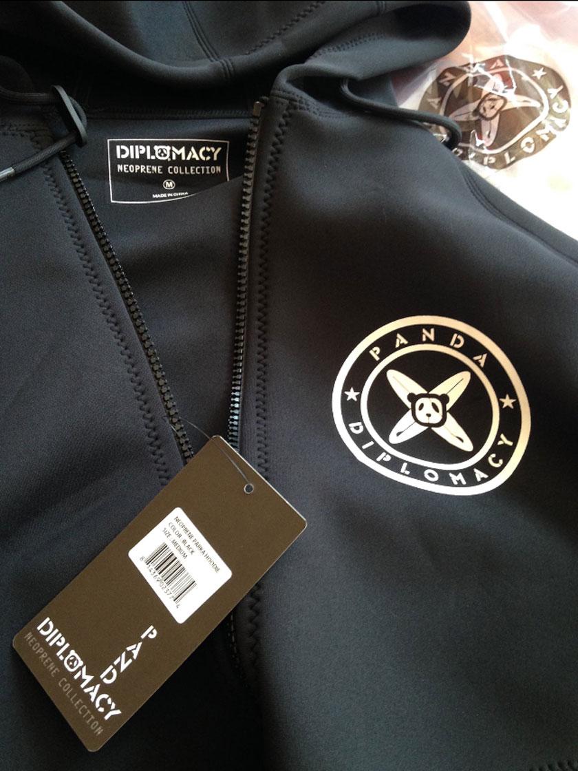 panda-diplomacy-neoprene-jacket-and-labels.jpg