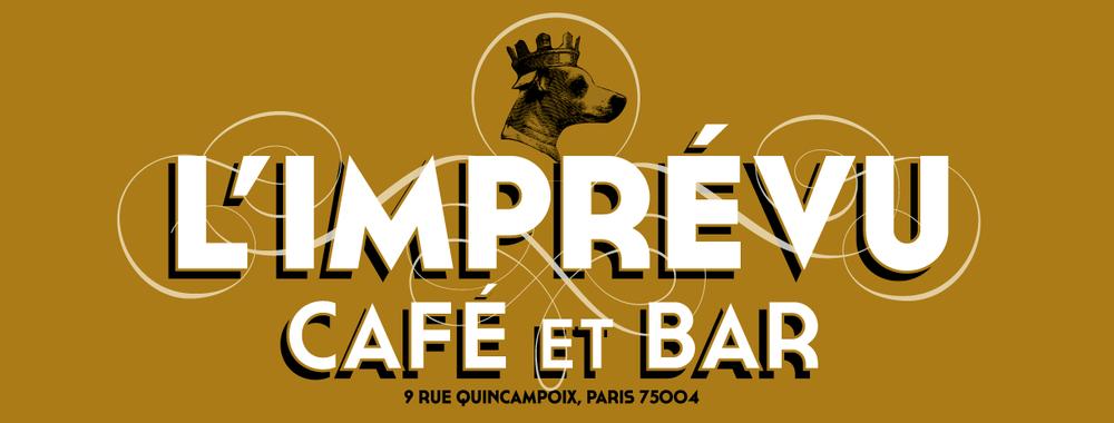 imprevue-cafe-marais-christina-d'angelo-paris-l'imprevu.png