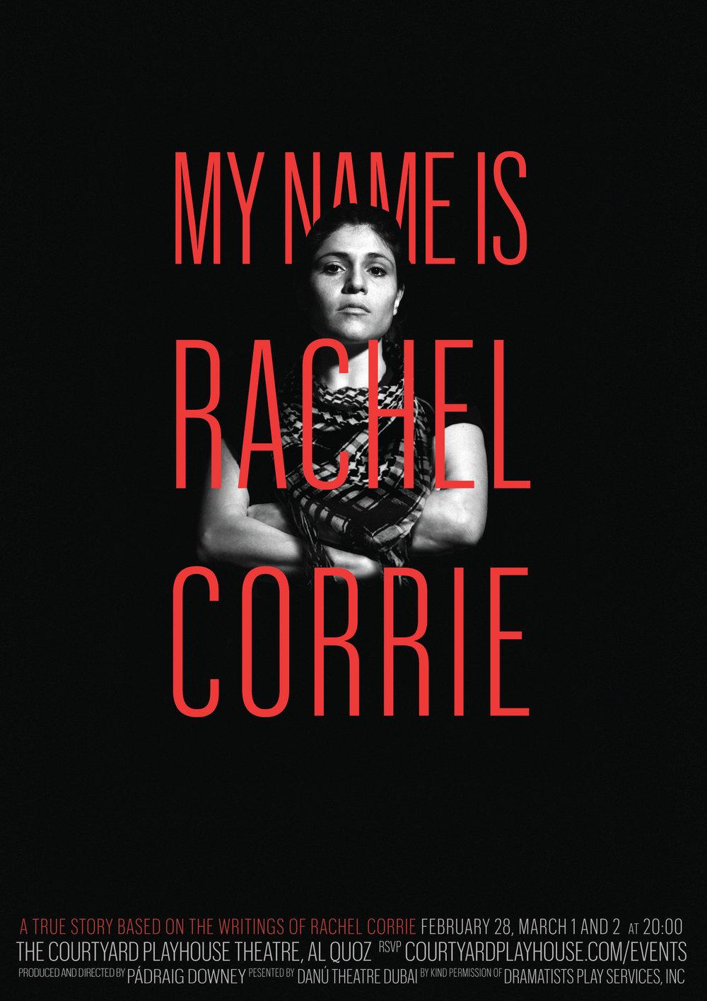 rachel-corrie-poster3.jpg