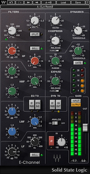5 of My Most Used Plugins — Ty Robins