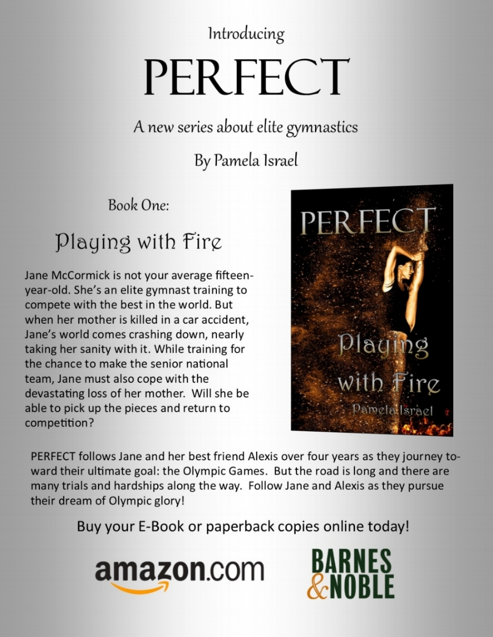 Book 01 Flyer.jpg