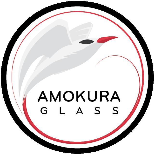Amokura Glass