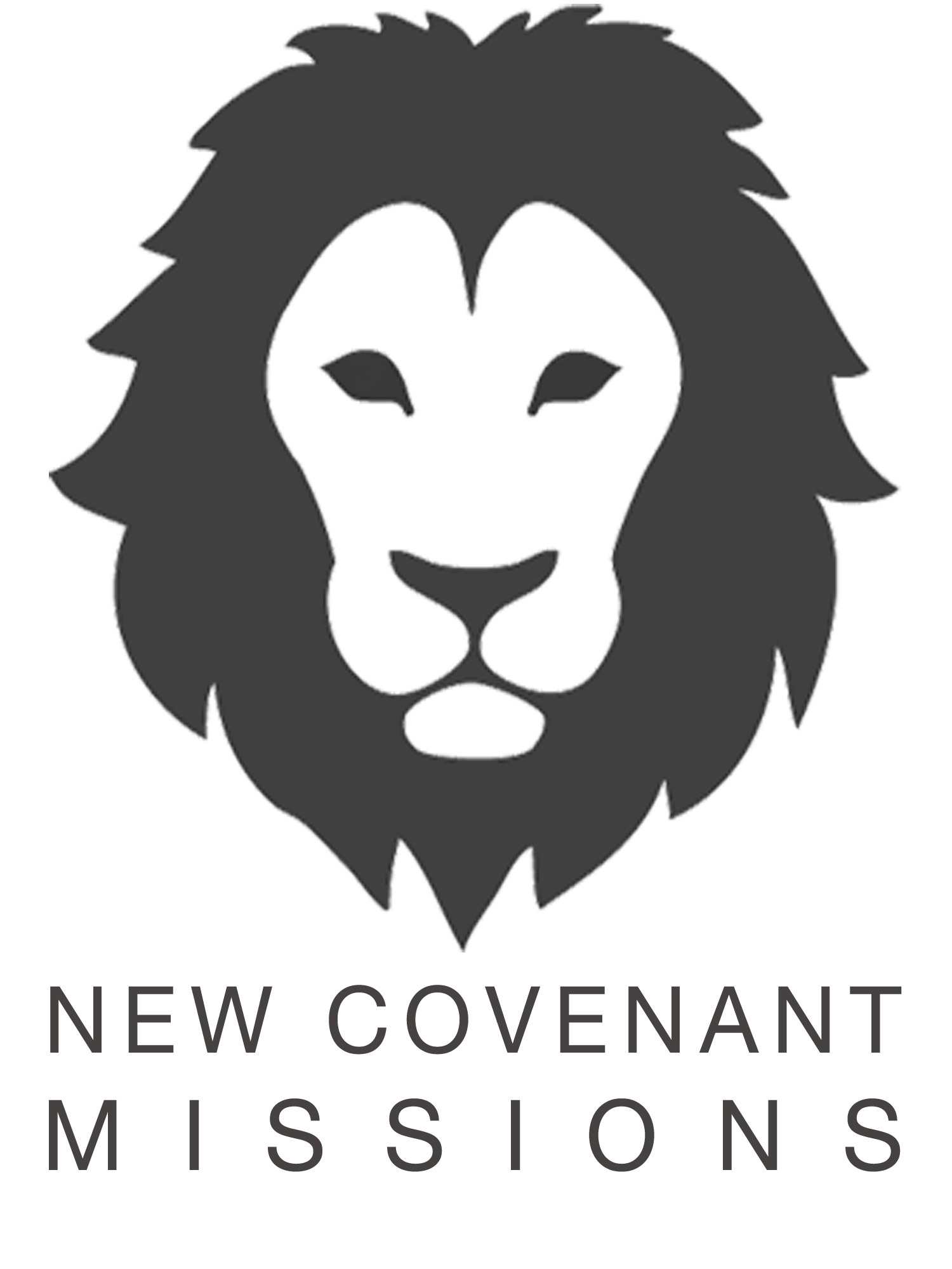 NEW COVENANT MISSIONS