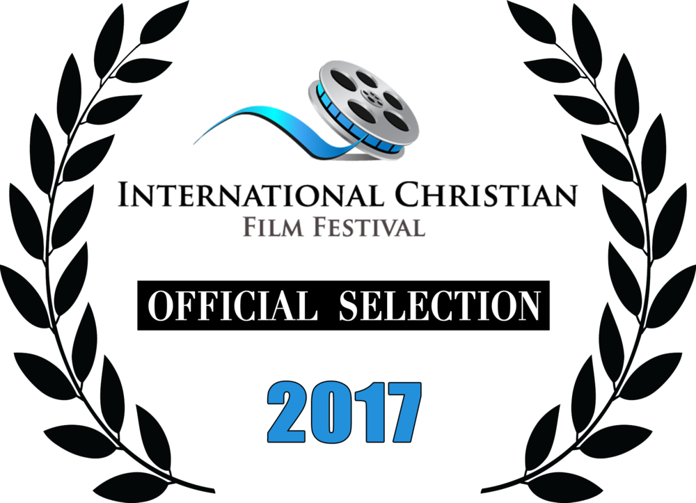 2016 OFFICIAL SELECTION LAUREL.png