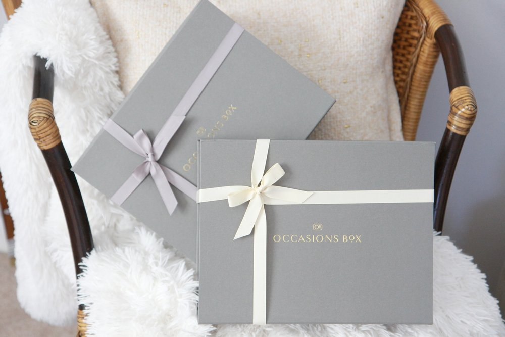 - We make gift giving, extraordinary, effortless and most importantly meaningful. We pride ourselves in selecting, gathering and presenting an unforgettable gift that is certain to deliver a special kind of happiness to both the giver and the receiver.
