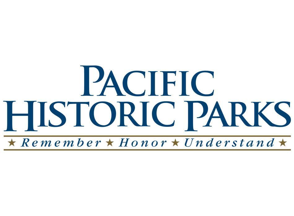 pacific-historic-parks-1181-b17f3a2f841f9976ac0d088e536dfce1.jpg
