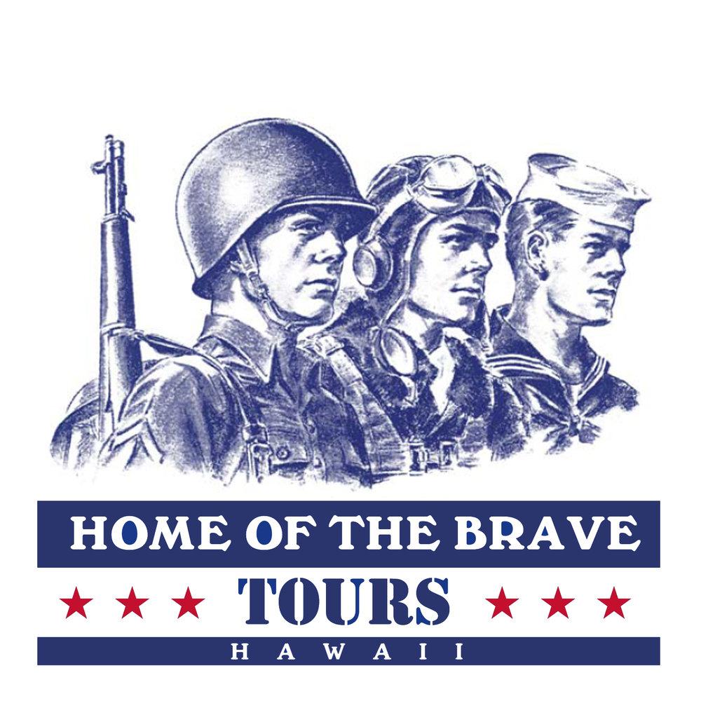 HomeoftheBrave  logo.jpg