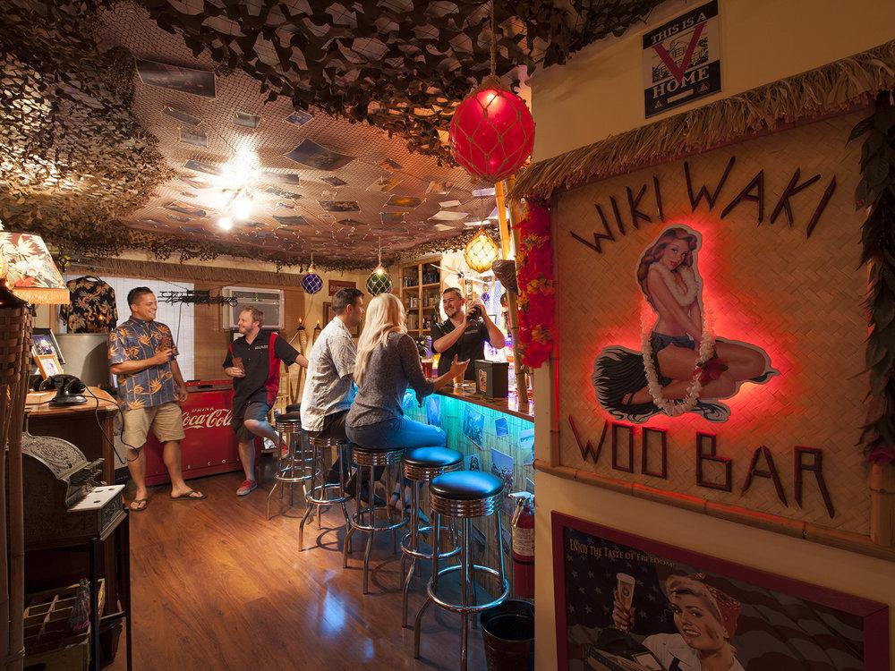 Wiki waki woo bar.jpg