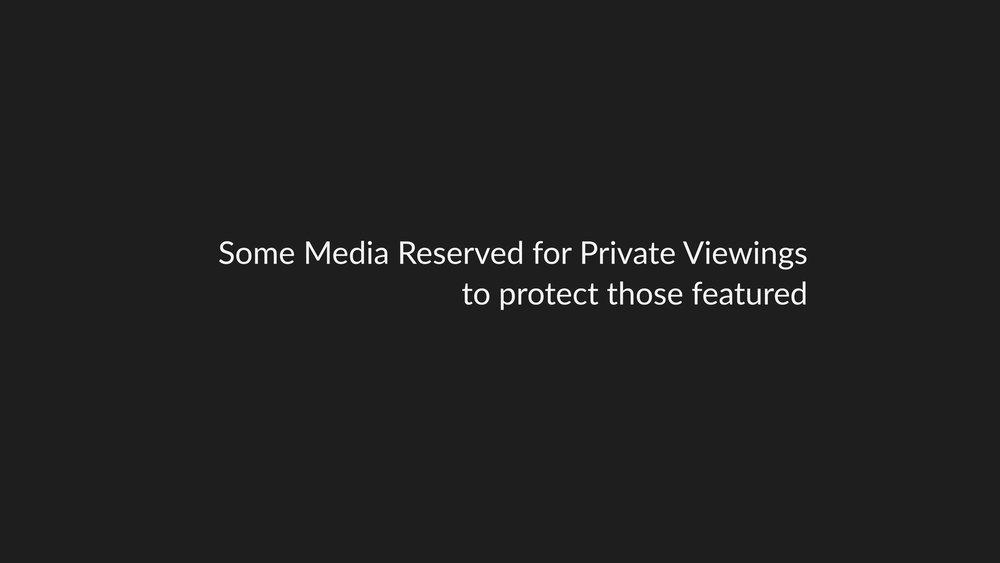 Private Viewings.jpg