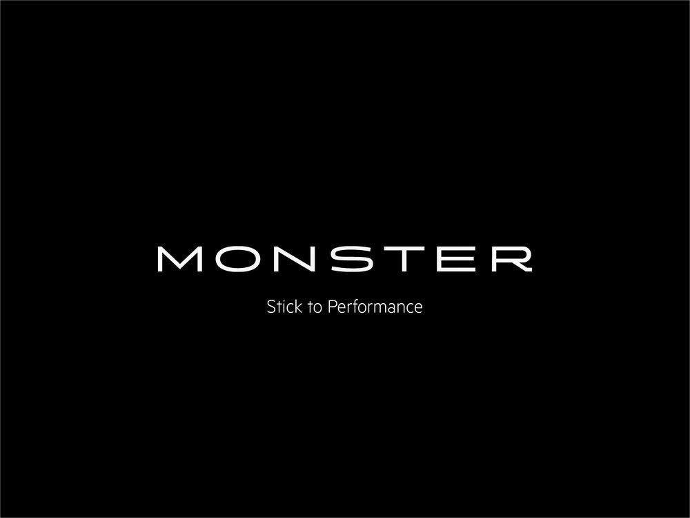 PLT_MF_Monster.jpg
