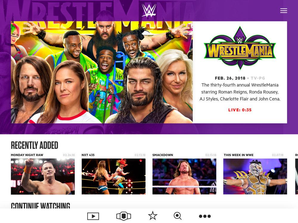 PLT_MF_WWE_Network4.jpg