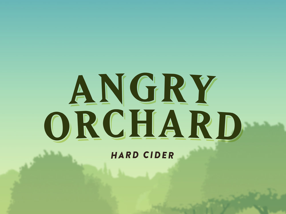 PLT_MF_Angry_Orchard.jpg