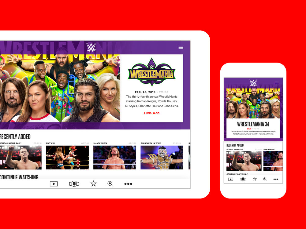 PLT_MF_WWE_Network2.jpg