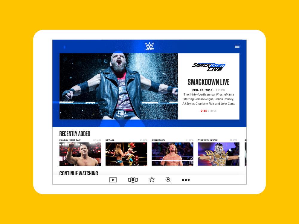 PLT_MF_WWE_Network3.jpg