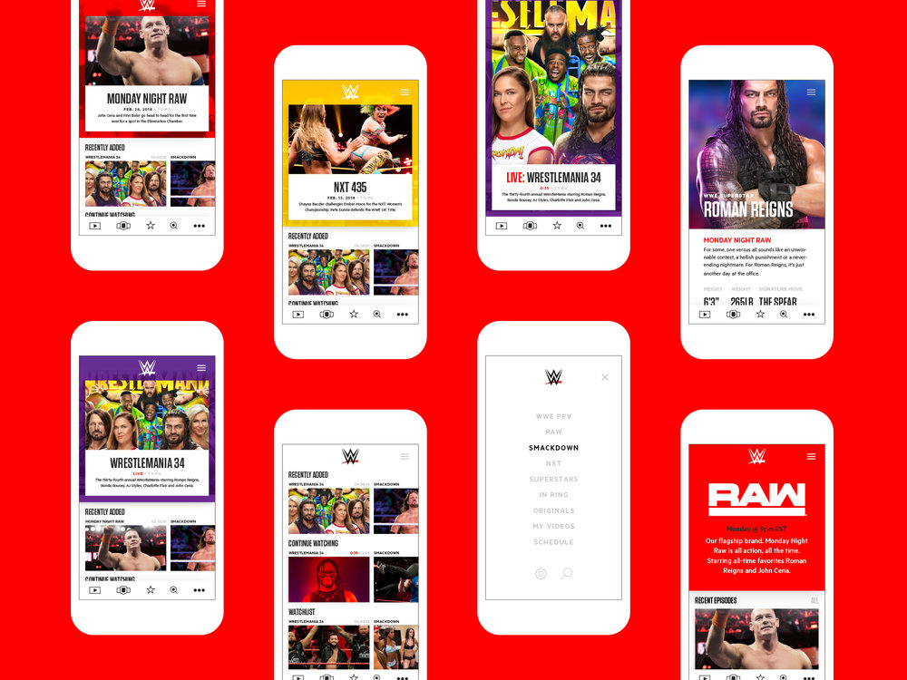 PLT_MF_WWE_Network.jpg