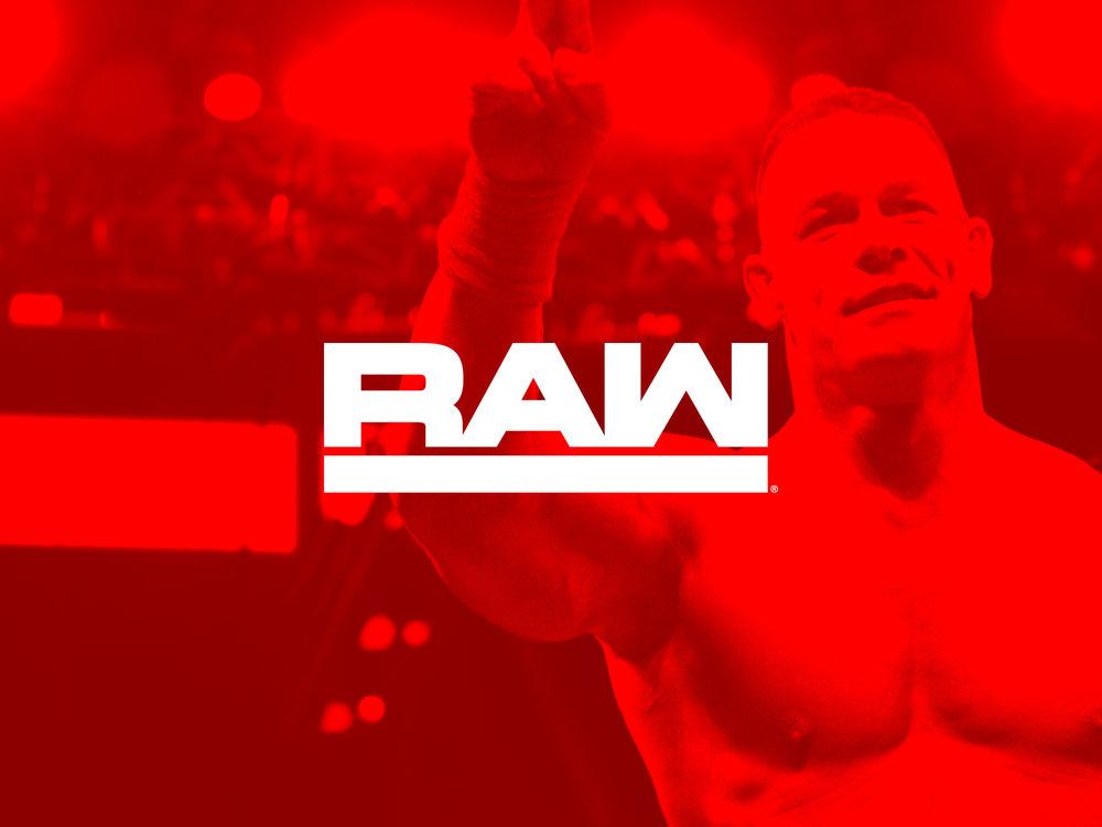 PLT_MF_WWE_Network6.jpg