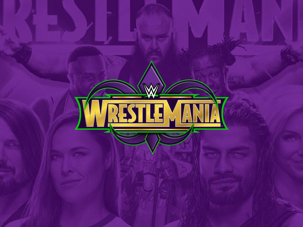 PLT_MF_WWE_Network5.jpg