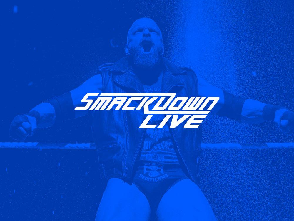 PLT_MF_WWE_Network7.jpg