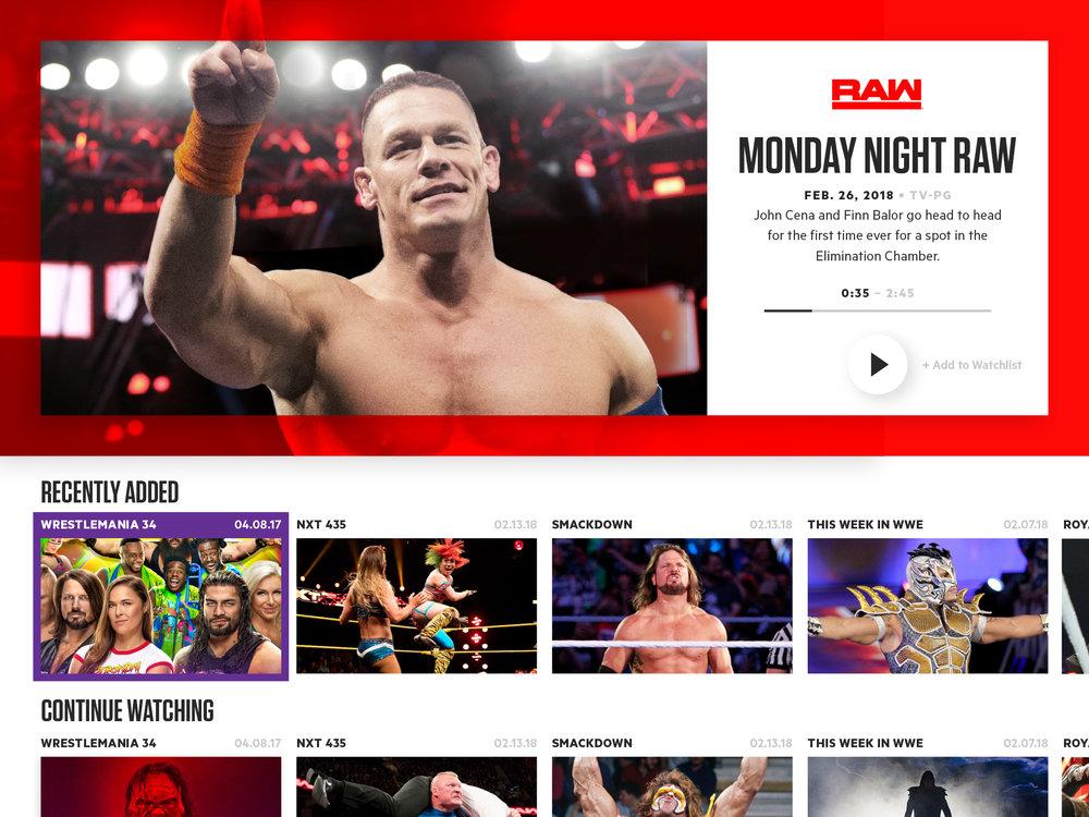PLT_MF_WWE_Network11.jpg