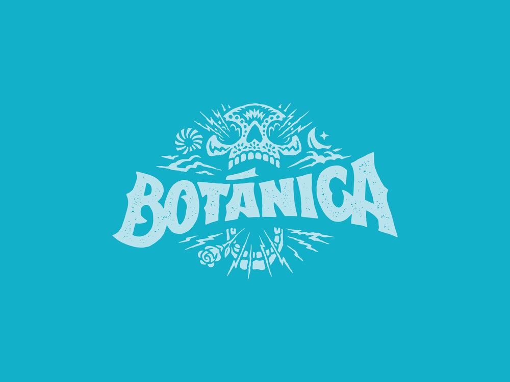 egw_botanica2.jpg