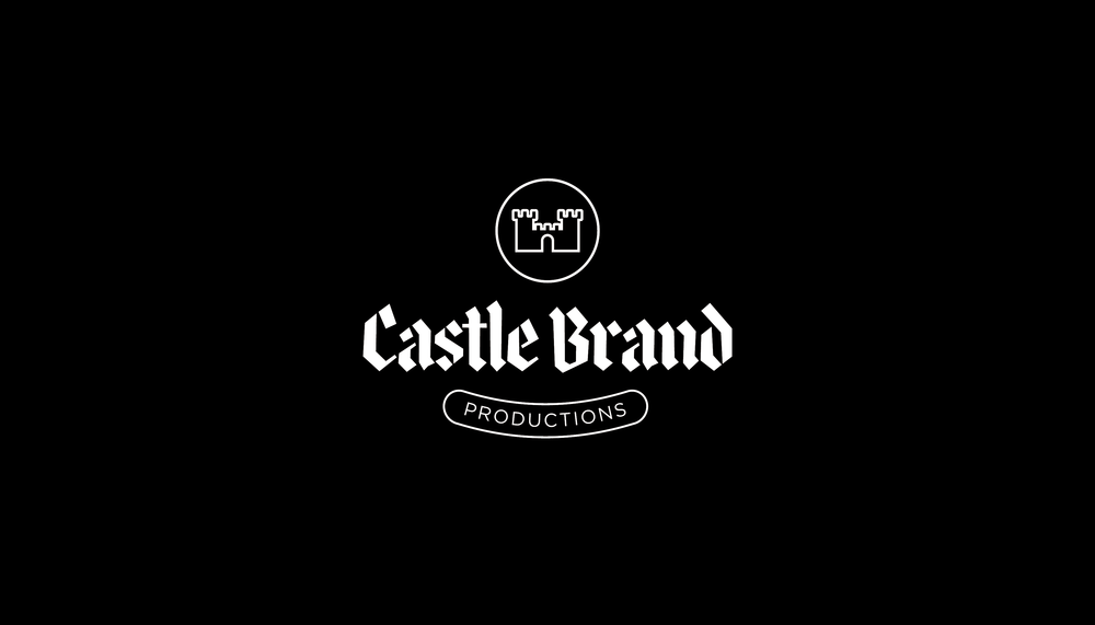 CastleBrandProductions_CombinationMark1_HiRes.png