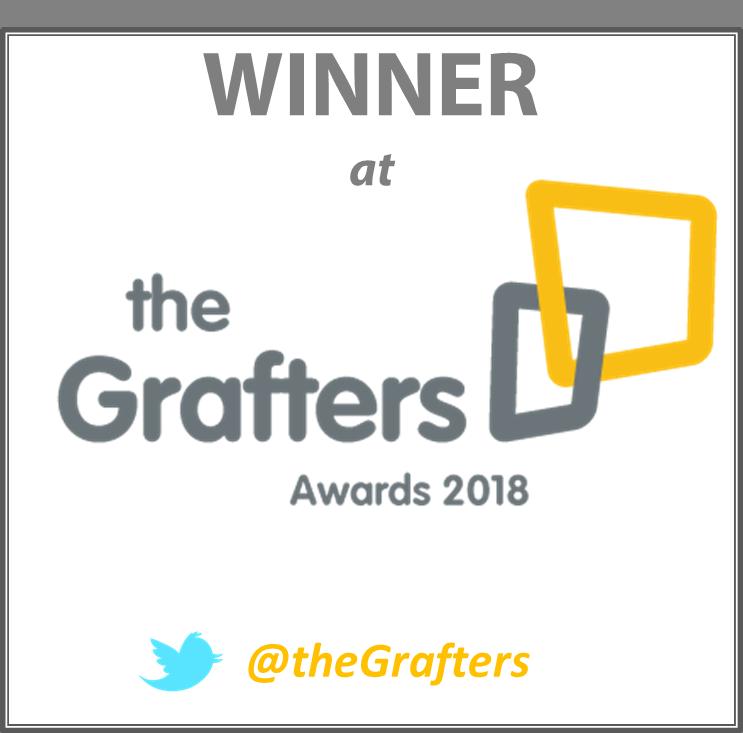 General Grafters 2018 Winner (002).png