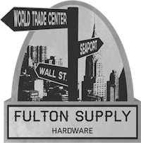 Fulton Supply & Hardware