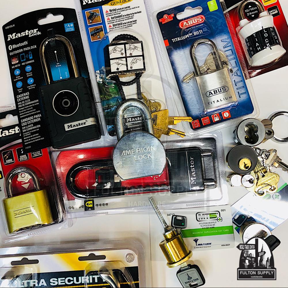 FultonSupplyNYC.com-locks.png