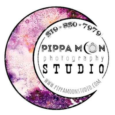 pippa moon door.jpg