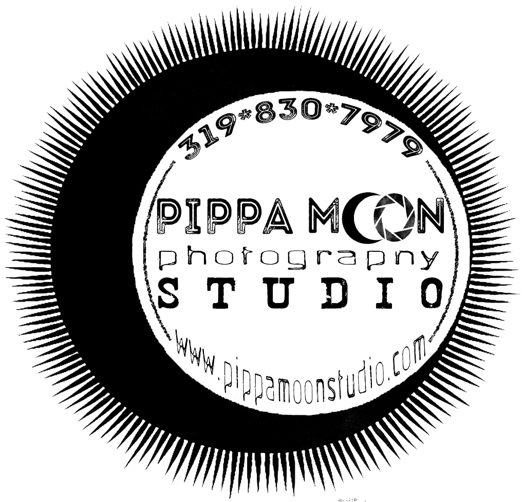 Pippa Moon Studio