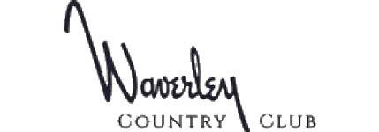 W-CC-Logo.png