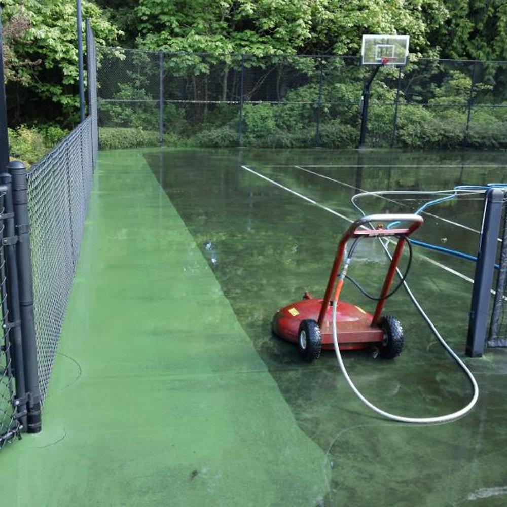 tennispwash.363202653_std.jpg