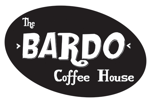 The Bardo  • Denver's Late Night Coffee House