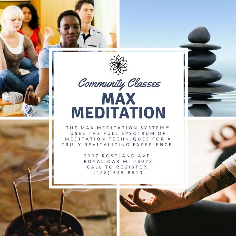 Max Meditation.png