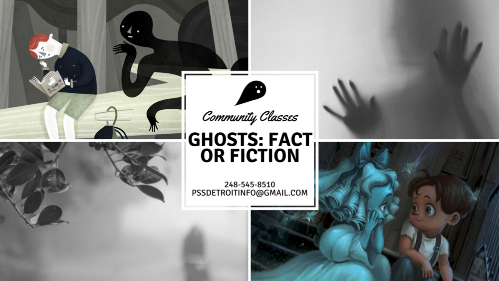 169 Ghost Fact or Fiction.png